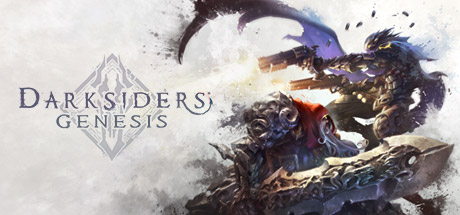 Descargar Darksiders Genesis PC Español