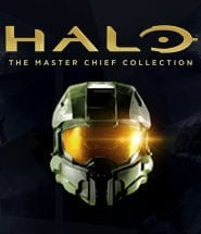 Halo The Master Chief Collection Halo Reach