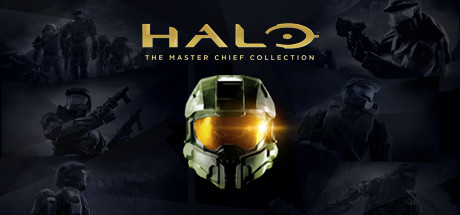Descargar Halo The Master Chief Collection PC Español