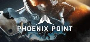 Descargar Phoenix Point PC Español