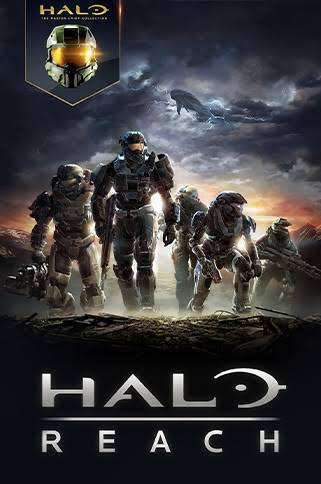 Halo The Master Chief Collection Free Download