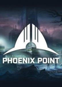 Phoenix Point Free Download