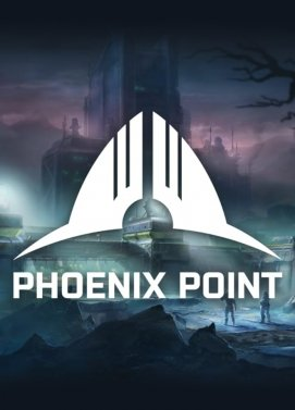 Phoenix Point Danforth