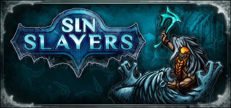 Descargar Sin Slayers Ultimate Edition PC Español
