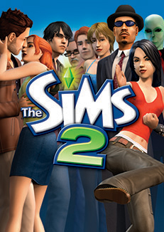 Los Sims 2 Ultimate Collection