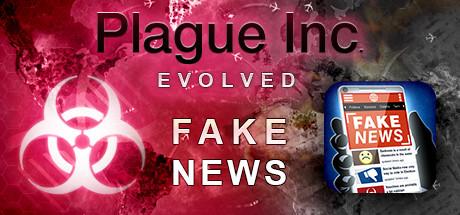 Descargar Plague Inc Evolved PC Español