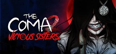 Descargar The Coma 2 Vicious Sisters PC Español