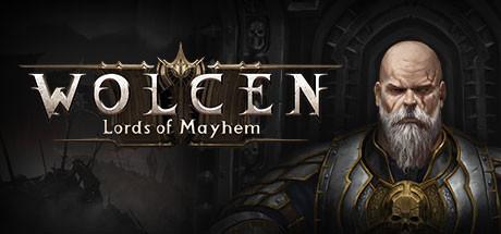 Descargar Wolcen Lords of Mayhem PC Español
