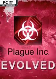 Plague Inc: Evolved The Fake News + Update V1.17.2
