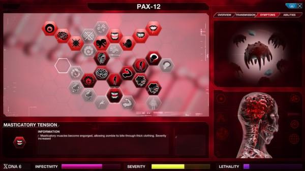 Plague Inc Evolved The Fake News PC Full