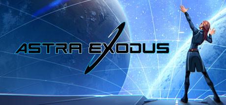 Descargar Astra Exodus PC Español