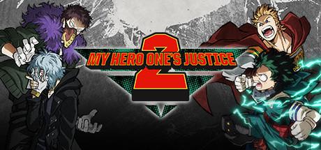 Descargar My Hero Ones Justice 2 PC Español