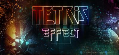 Tetris Effect + Update v1.0.5.2