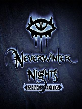 Neverwinter Nights Enhanced Edition Dark Dreams of Furiae-CODEX