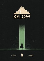 BELOW + Explore Update v1.1.0.80-CODEX