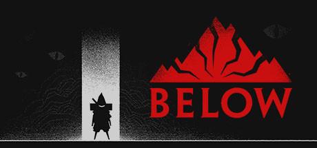 BELOW + Explore Update v1.1.0.80-CODEX