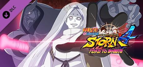 descargar naruto shippuden ultimate ninja storm 3 para pc