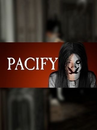 Pacify + Online Steam