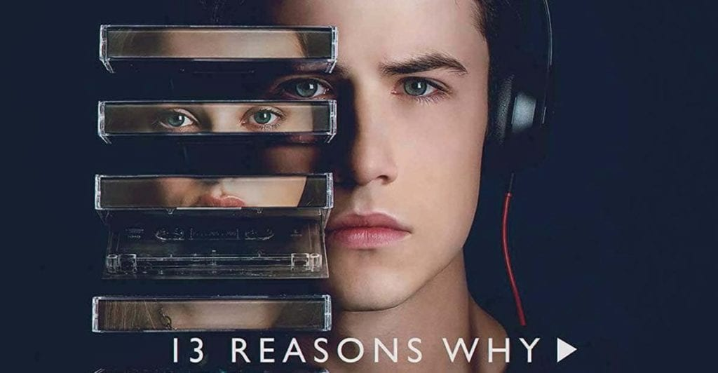 13 Reasons Why Temporada 4