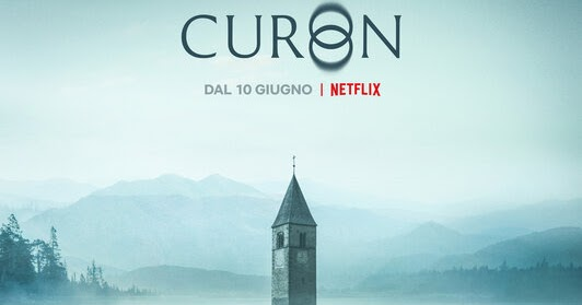 Curón (2020) Netflix Temporada 1 HD Latino + Sub MKV