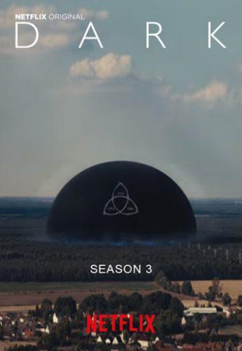 Dark Temporada 3 HD Dual Latino-Alemán Subtitulado MKV