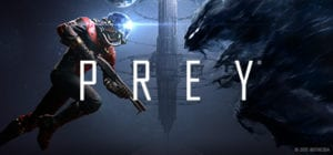 Descargar Prey Digital Deluxe Edition PC Español