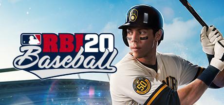 Descargar R.B.I Baseball 20 PC Español