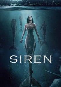 Descargar Siren Temporada 3 Subtitulado