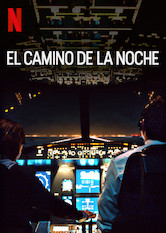 El Camino de la Noche (Into the Night) Temporada 1 1080p Latino-Francés MKV Netflix