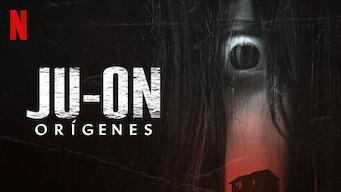 Ju-On: Orígenes (2020) HD Dual Latino-Japonés Subtitulado MKV