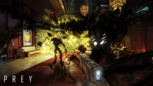 Prey Digital Deluxe Edition PC Free Download