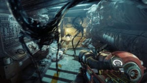 Prey Digital Deluxe Edition PC Full