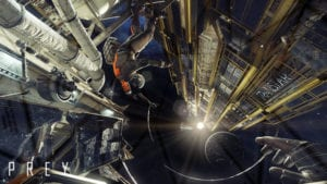 Prey Digital Deluxe Edition Torrent Download