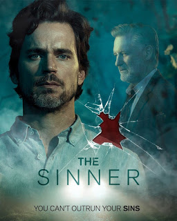 The Sinner (2020) Temporada 3 HD Latino-Ingles MKV