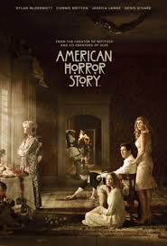 Descargar American Horror Story Temporada 1