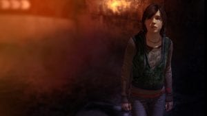 Beyond Two Souls PC Español