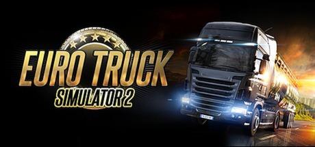 Euro Truck Simulator 2 Road to the Black Sea + Update v1.37.1.65 incl DLC