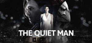 Descargar THE QUIET MAN PC Español