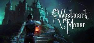 Descargar Westmark Manor