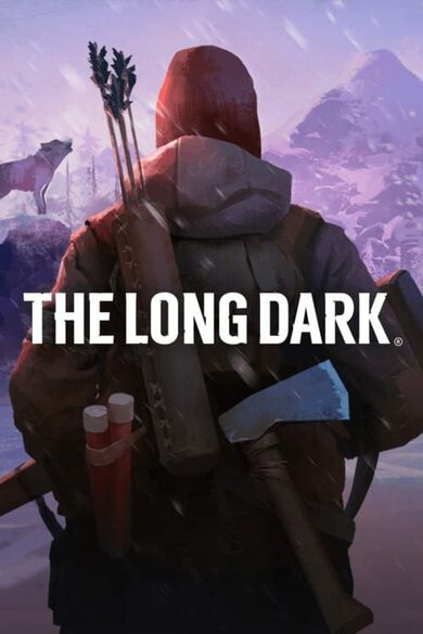 The Long Dark Fearless Navigator + Update v1.78