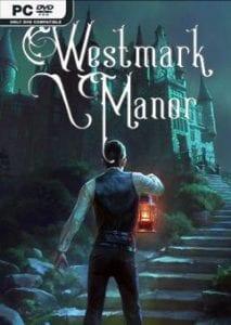 Westmark Manor