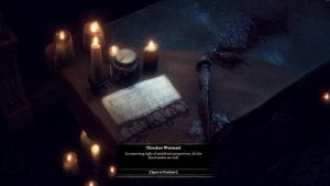 Westmark Manor PC Free Download