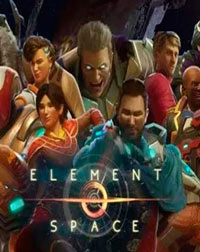 Element Space Enhance Edition