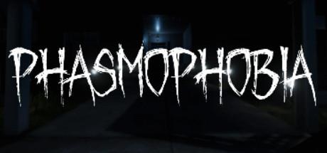Phasmophobia v0.27.4.2 + ONLINE STEAM
