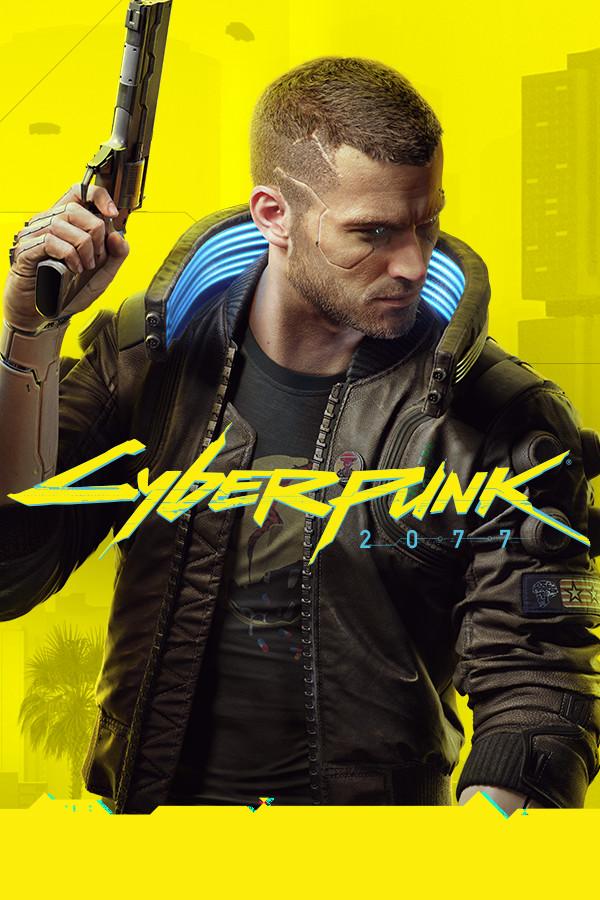 Cyberpunk 2077 v1.10